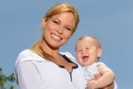 Revista Mamá Joven